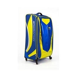 Li-Ning Valise Bleue ABYJ036-1