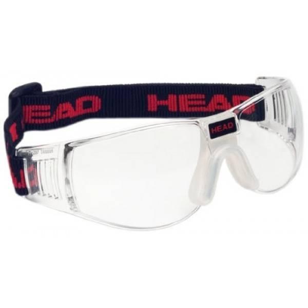 Head Master Protective Eyewear