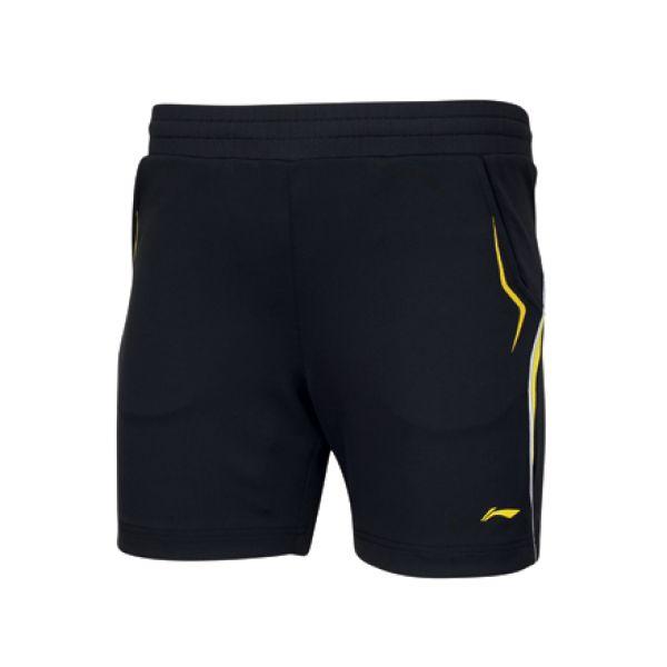 Li-Ning Kid Shorts AAPJ122-2