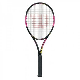 Wilson Burn 100 LS Rose