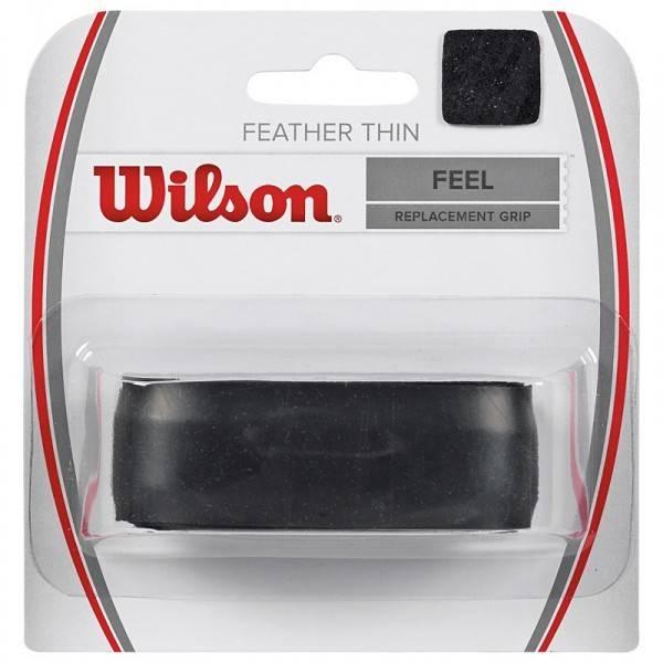 Wilson Grip Featherthin