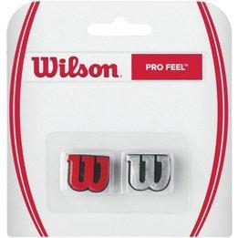 Wilson Vibrastop Pro Feel RDSI