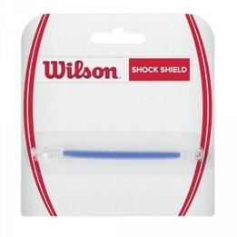 Wilson Surge Power 108