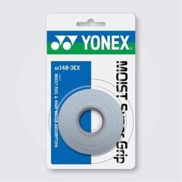 Yonex AC148EX Moist Super Grip