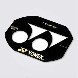 Yonex Pochoir pour raquette de badminton