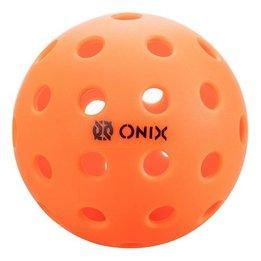 Onix Balle Pure 2 Extérieur Orange
