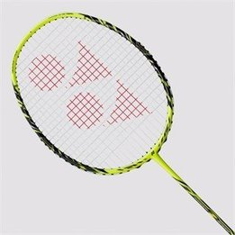 Yonex Nanoray Z-Speed Nouvelle Couleur