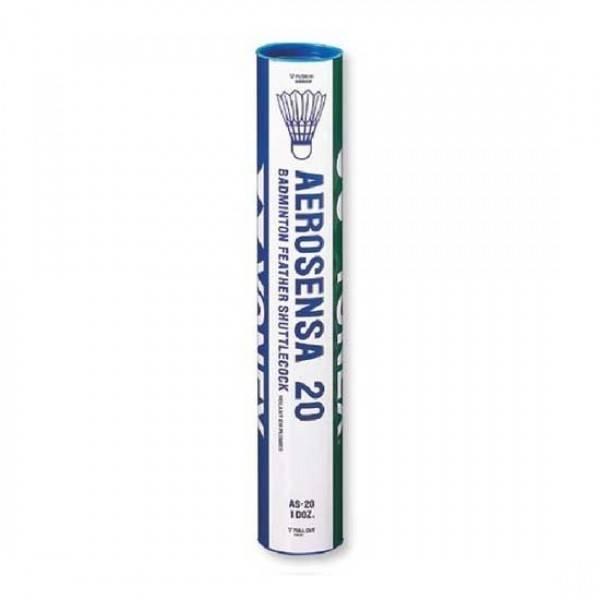 Yonex Aerosensa 20