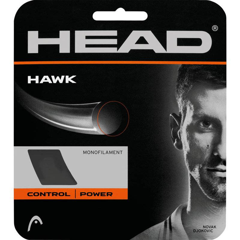 Head Hawk 17G