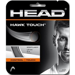 Head Hawk Touch