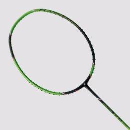 Yonex Voltric Flash Boost (Black/Green)