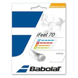 Babolat iFeel 70