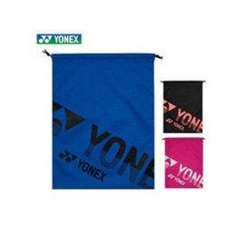 Yonex Shoe Bag 1633CR Magenta