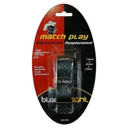 Black Knight Match Play Replacement Grip