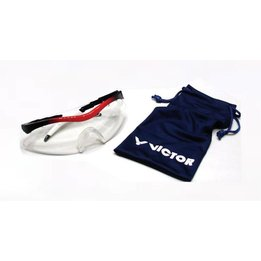 Victor Lunettes de protection VAE-9903JR