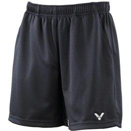 Shorts Victor R-3096K