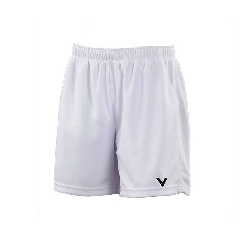 Shorts Victor R-3096A