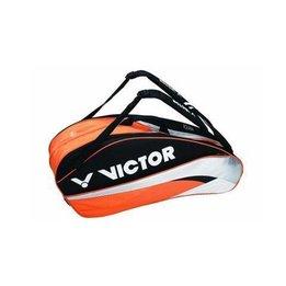 Victor Sac BR7201O
