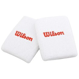 Wilson Poignets