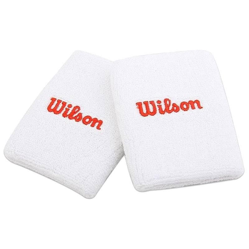 Wilson Wristbands