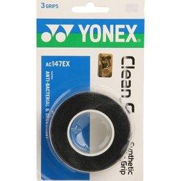 Yonex AC147 Clean Grap
