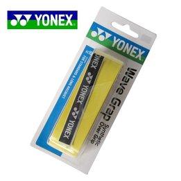 Yonex AC104 Wave Grap