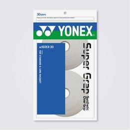 Yonex AC102EX-30 Super Grap