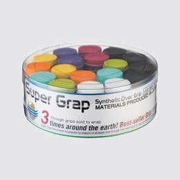 Yonex AC102-36EX Super Grap Assortis
