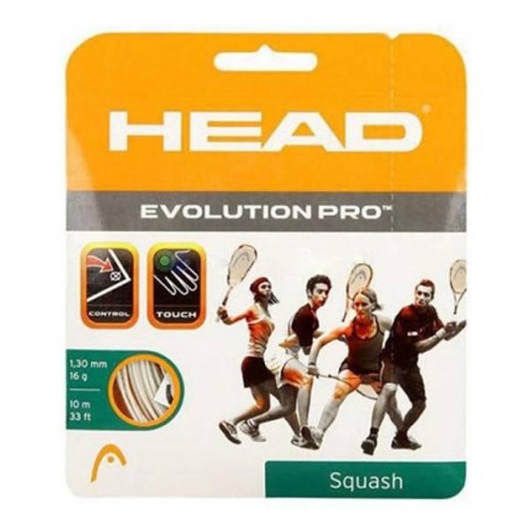 Head Evolution Pro 16