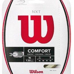 Wilson NXT 16