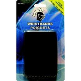 Black Knight Wrist Band AC-092