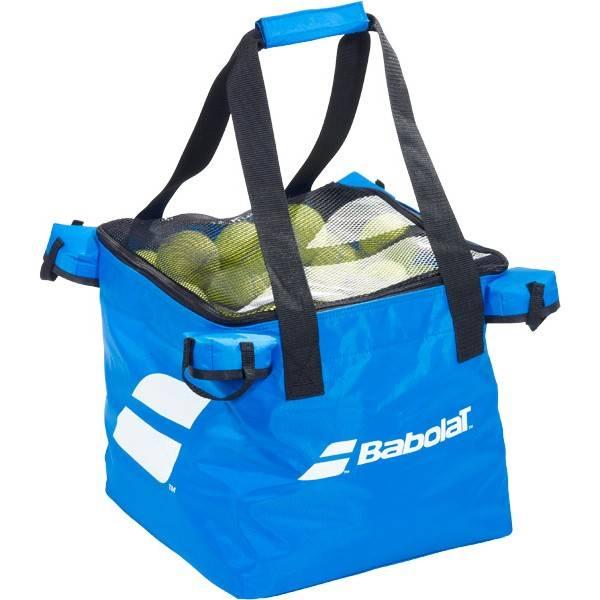 Babolat Ball Bag