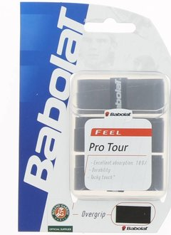 Babolat Overgrip Pro Tour