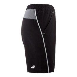 Babolat Shorts 2MF16051-105
