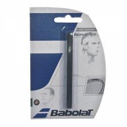 Babolat Ruban D'équilibrage 3x3 Gris