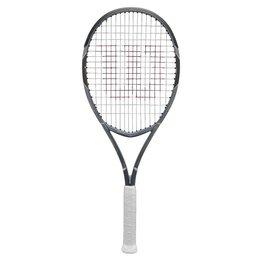 Wilson Ultra XP 100LS