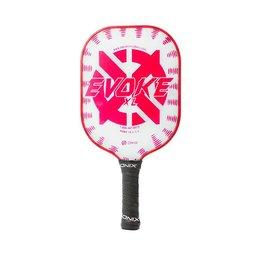 Onix Composite Evoke XL Rouge