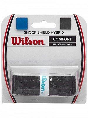 Wilson Shock Shield Hybrid Remplacement Grip