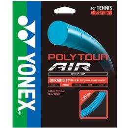 Yonex Polytour Air 125