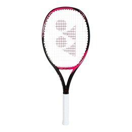Yonex EZONE Lite Pink