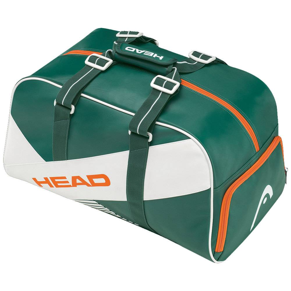 Head Major Club Bag