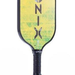 Onix Graphite React Vert