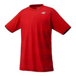 Yonex 10187 Red