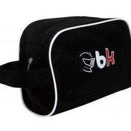 Black Knight Bag BG-132 Black
