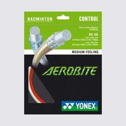 Yonex BG Aerobite