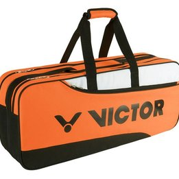 Sac Victor BR6609 Orange