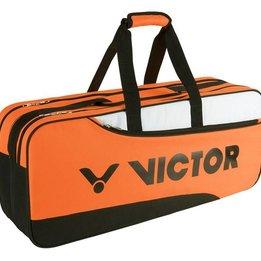 Sac Victor BR6609 Orange