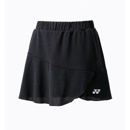 Yonex Skirt 26027 Black