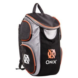 ONIX Backpack / Sac à dos