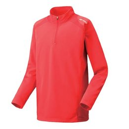 Yonex Pullover 31011 Rouge